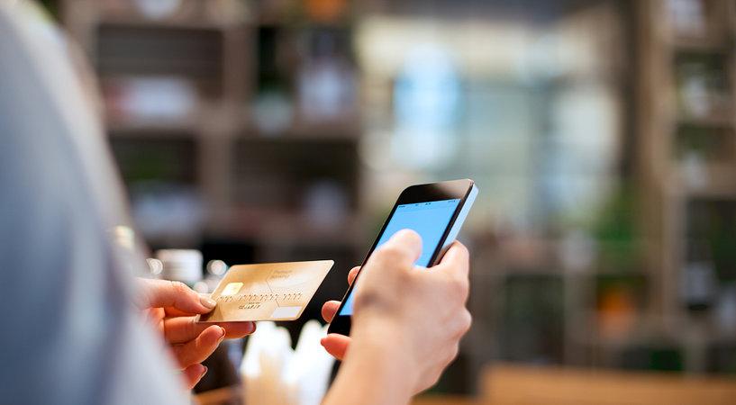 支付企业开启上市潮:微信、支付宝光环下的另一条道路