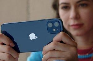 苹果iPhone 12带着四兄弟来了,还有HomePod mini