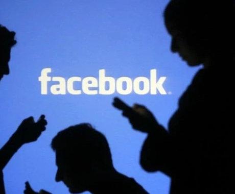"""隐私新政难撼、对手亮出""""獠牙"""",Facebook是时候奔向下一个舞台了"""
