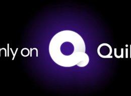 """199天豪赌17.5亿美金,Quibi宣告好莱坞""""新物种""""破产?"""