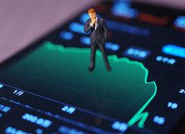 上市公司的风投狂想:一单退出顶十年利润