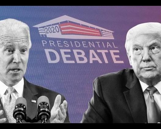美国总统大选是比特币的下一个重要催化剂吗?