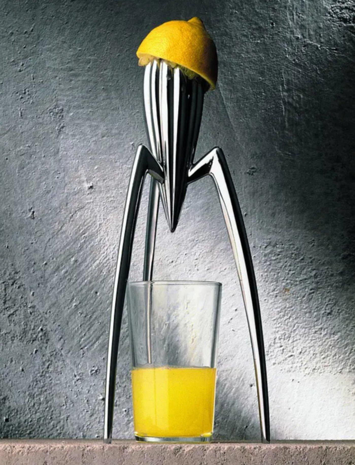 外星人榨汁机
