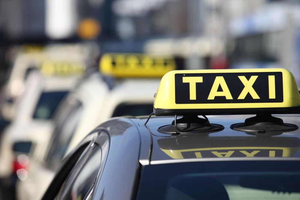 交通部:推进出租车动态定价,加快网约车规范发展