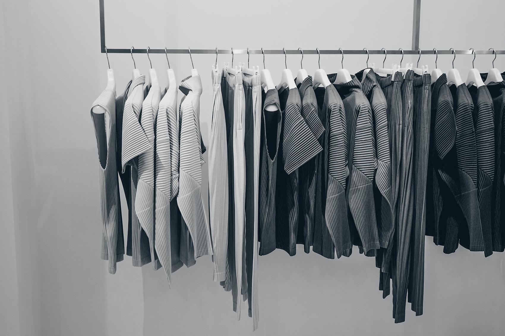退出中国市场的日本服装品牌,与优衣库的悲欢并不相通