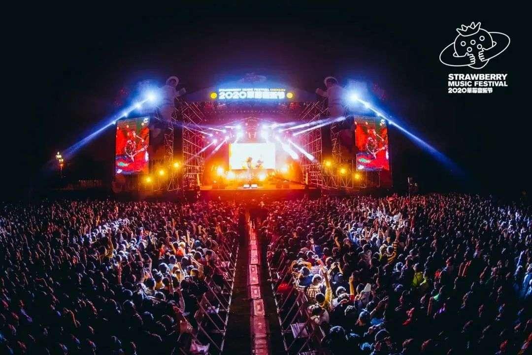 井喷后的音乐节能否迎来持续盈利?