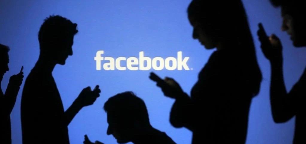 """Facebook最新报告:""""发泄性消费""""兴起,全面了解疫情下全球消费趋势"""