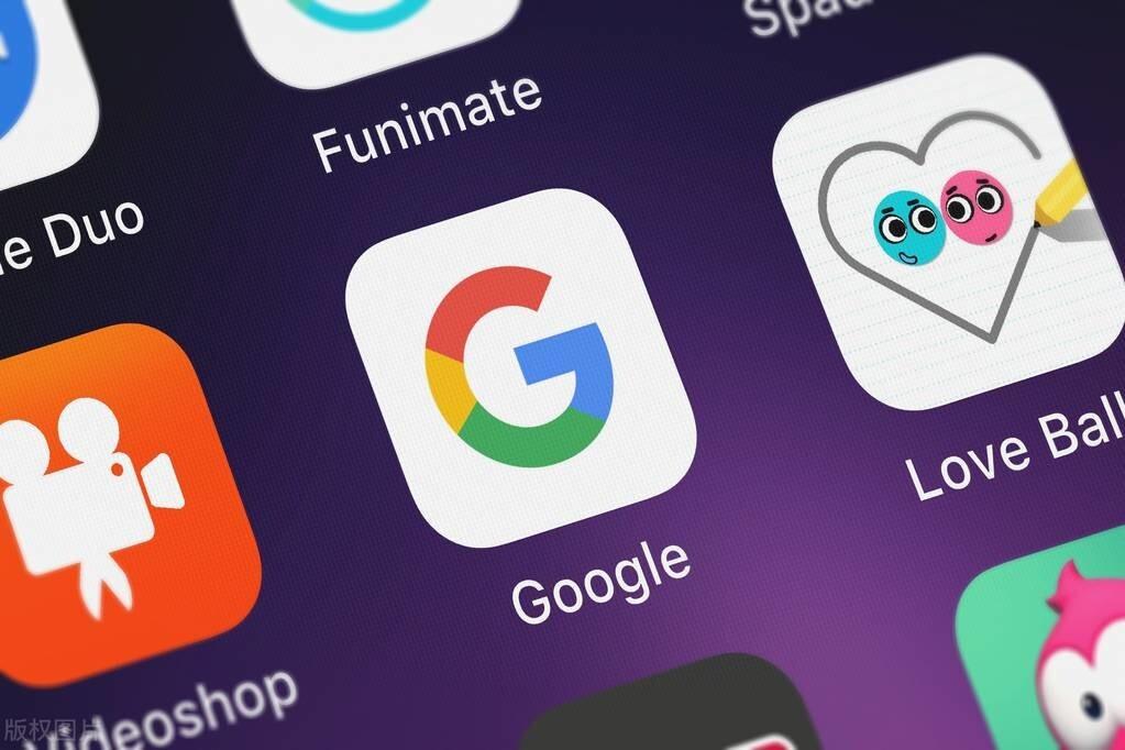 为了iPhone默认搜索引擎,谷歌每年付给苹果120亿美元
