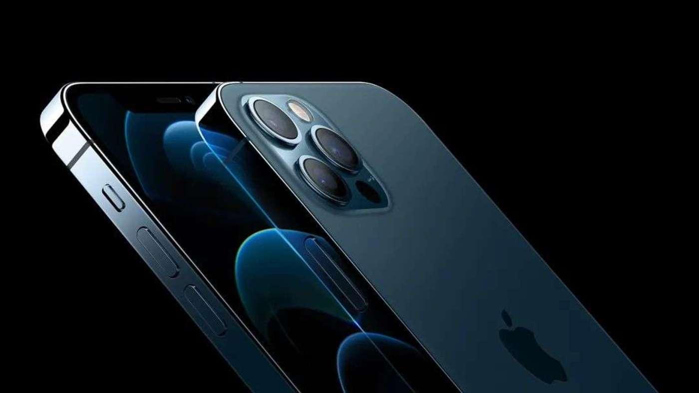 iPhone12会掀起5G换机潮吗?-新闻中心 好物资讯 第1张