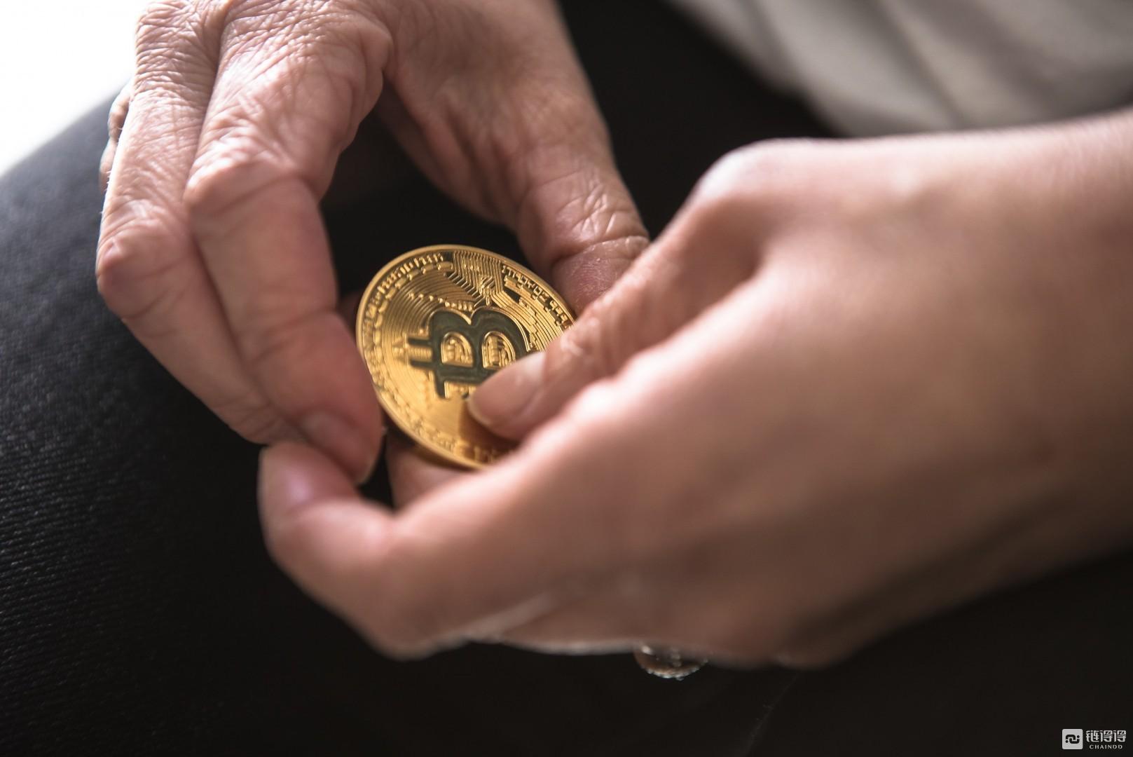 Glassnode丨USDC 有望成为最有价值的稳定币?