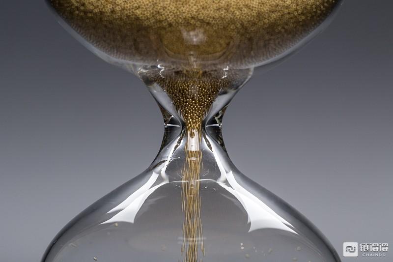 央行表示,数字人民币体系尚无正式推出的时间表|11.06