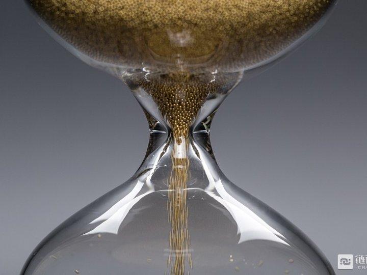 央行表示,数字人民币体系尚无正式推出的时间表 11.06
