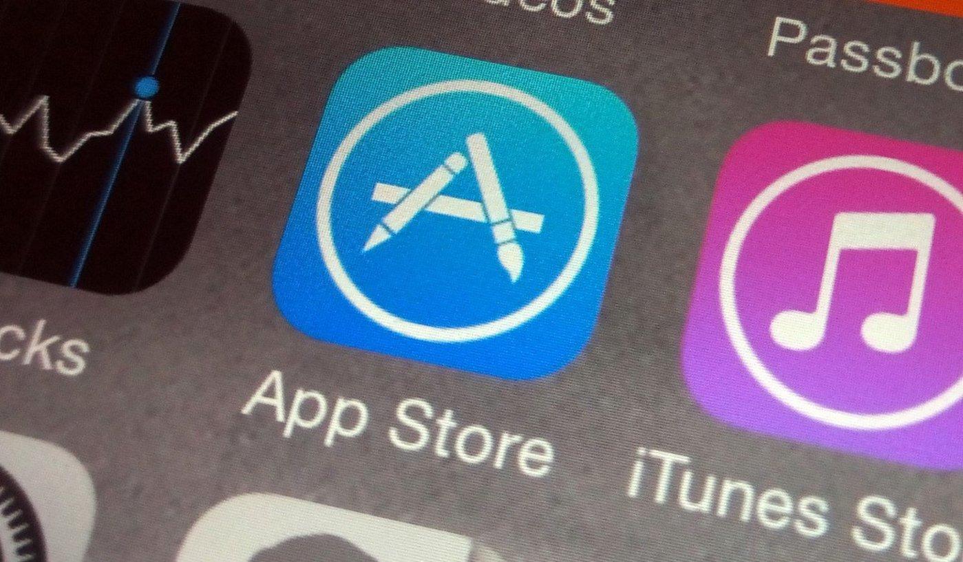 苹果税减半背后:大厂不受影响,利好个人开发者