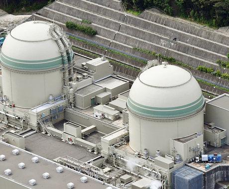日本核废水还没倒,A股先起飞了