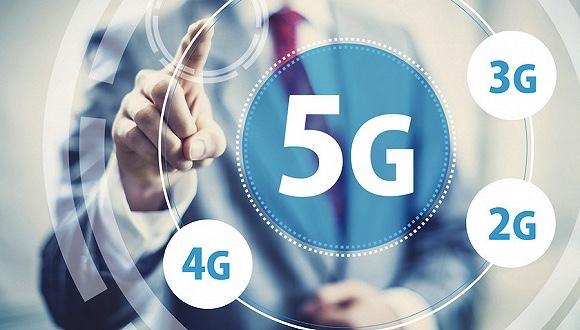 """手机用户""""被5G""""?三大运营商回应:办理4G业务建议去营业厅"""