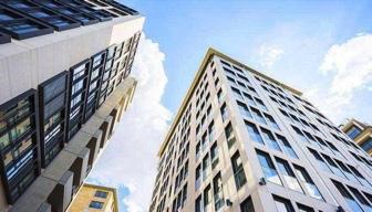 长租公寓爆雷潮不断,轻资产运营会成为中小公寓品牌的解药吗?