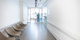 全身插管仍被要求转院,这些癌症病人在辗转和仓惶中离世