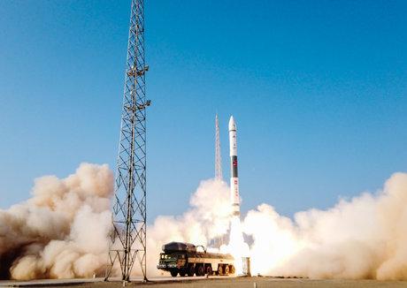 陈根:太空基建正当时,商业卫星面临安全挑战