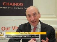 Bring Crypto-exchanges Inside Public Policy Regime: Gensler