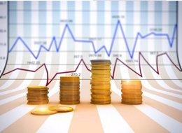 刘鹤人民日报撰文:对金融体系进行结构性调整,大力提高直接融资比重
