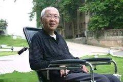 中国科学院院士、中南大学教授金展鹏逝世