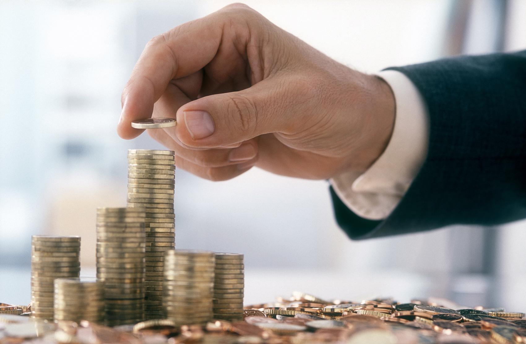 网络小贷跨省经营注册资本不低于50亿元,只有五家达标?