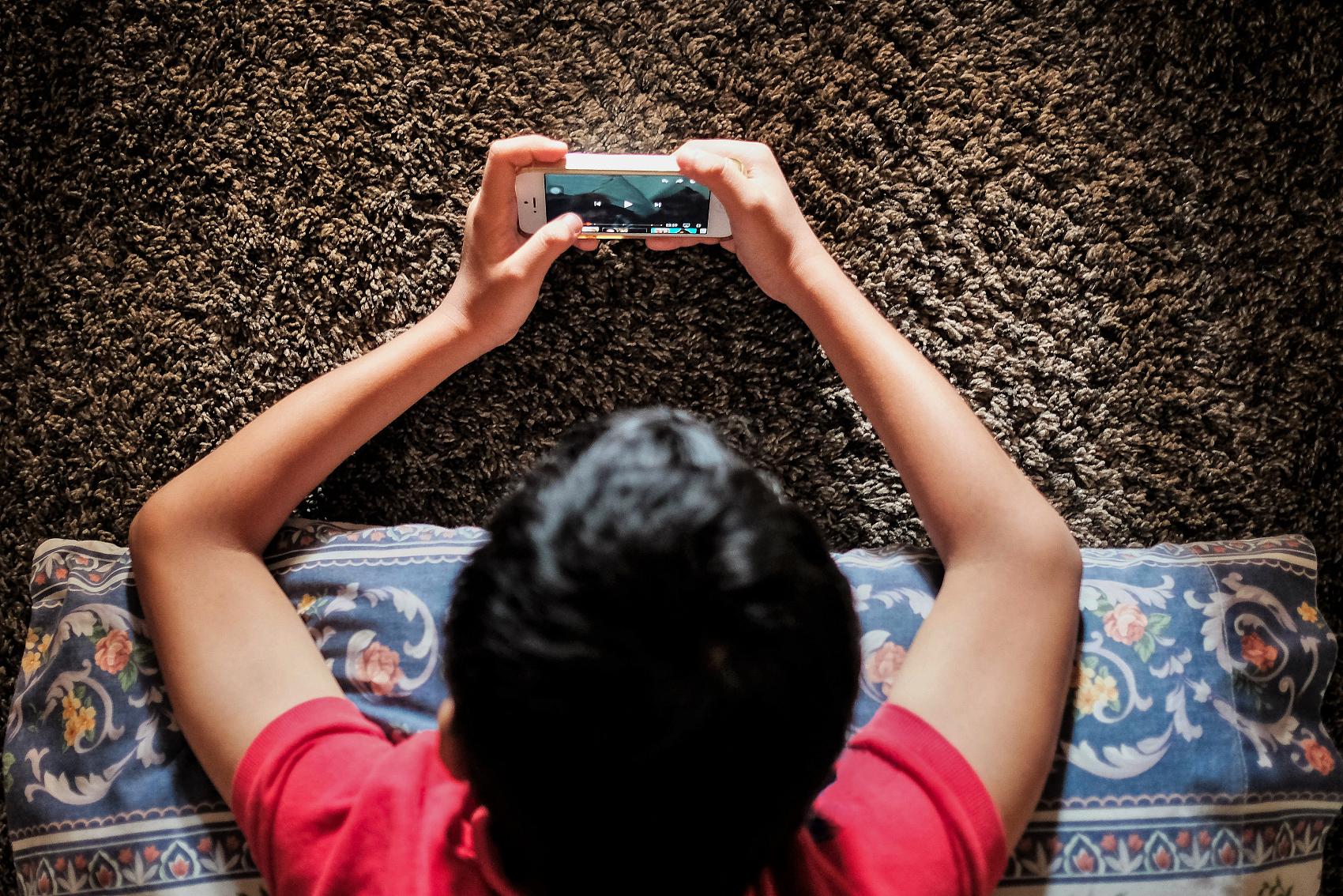 流量红利的魔法:小游戏与社交平台不得不说的故事