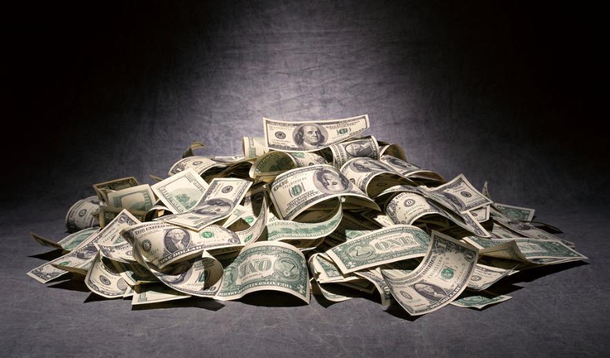 全部清零!P2P网贷宣告落幕,投资者的损失还能收回么?
