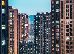 接盘、并购,谁在收割长租公寓市场?