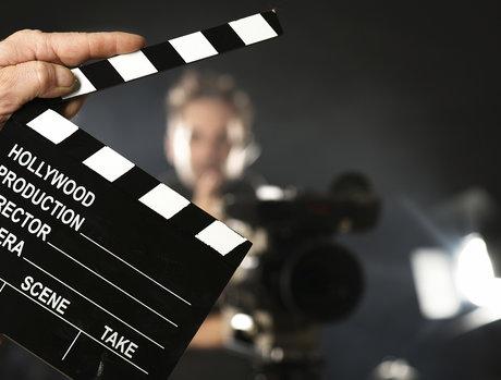 73家影视单位的对手,是二创还是短视频平台