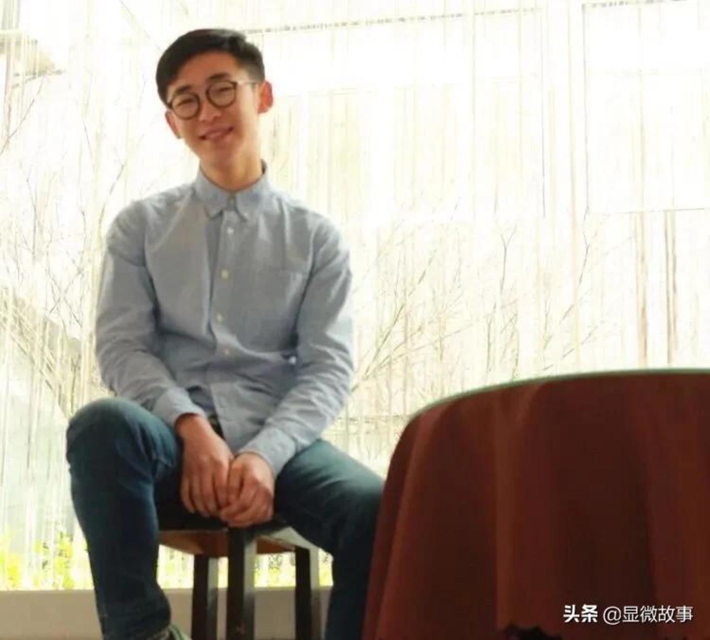 图   杨岱儒