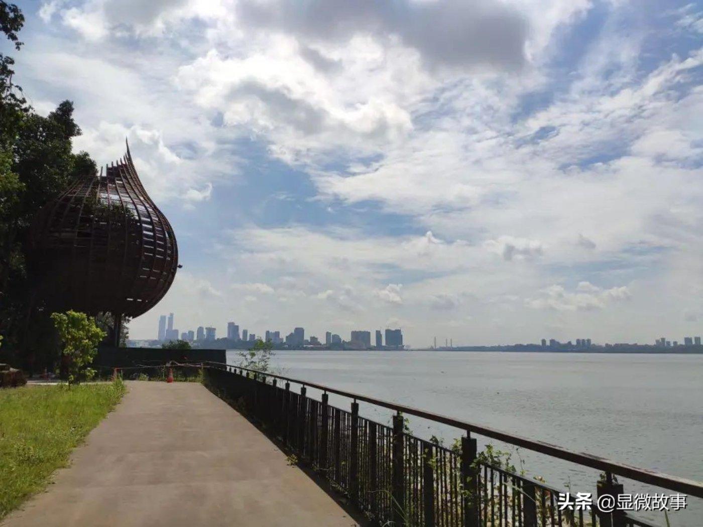 图 | 新加坡街景