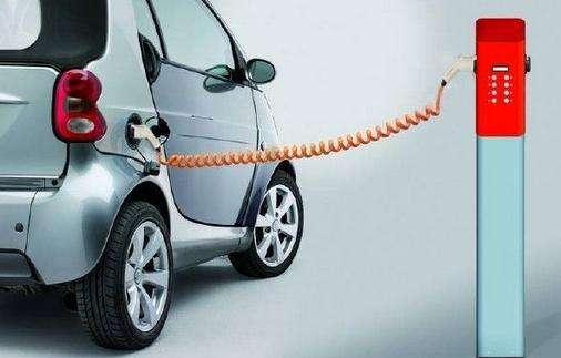 提问2020:行业剧变的拐点之年,新能源汽车在比拼什么?