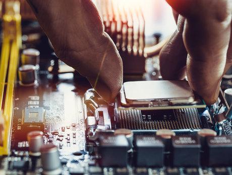"""RISC-V""""芯""""事:十年萌芽,繁荣于物联网森林"""