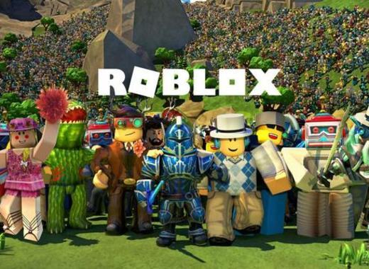 """跻身手游""""十亿美元俱乐部"""",Roblox不做游戏做平台也能造富?"""
