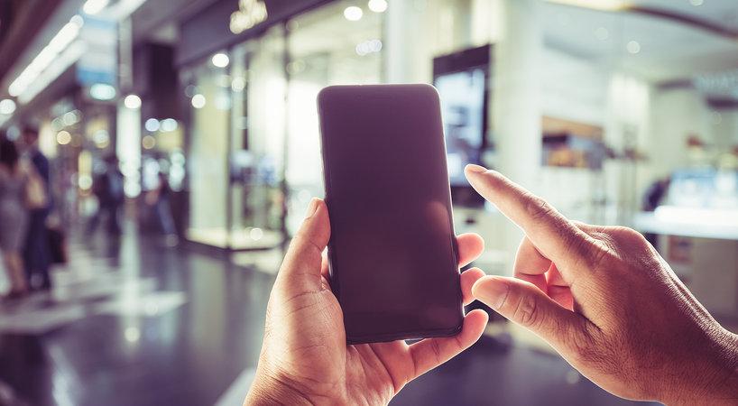 """智能手机的2020:""""芯事""""成为重中之重"""