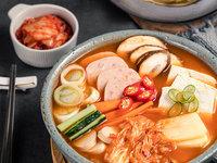 宅懒解馋美味,Q弹软糯的韩式味道|钛空精选好物