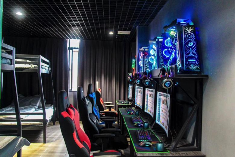 VSPN宣布收购香蕉游戏传媒,电竞赛事运营进一步洗牌