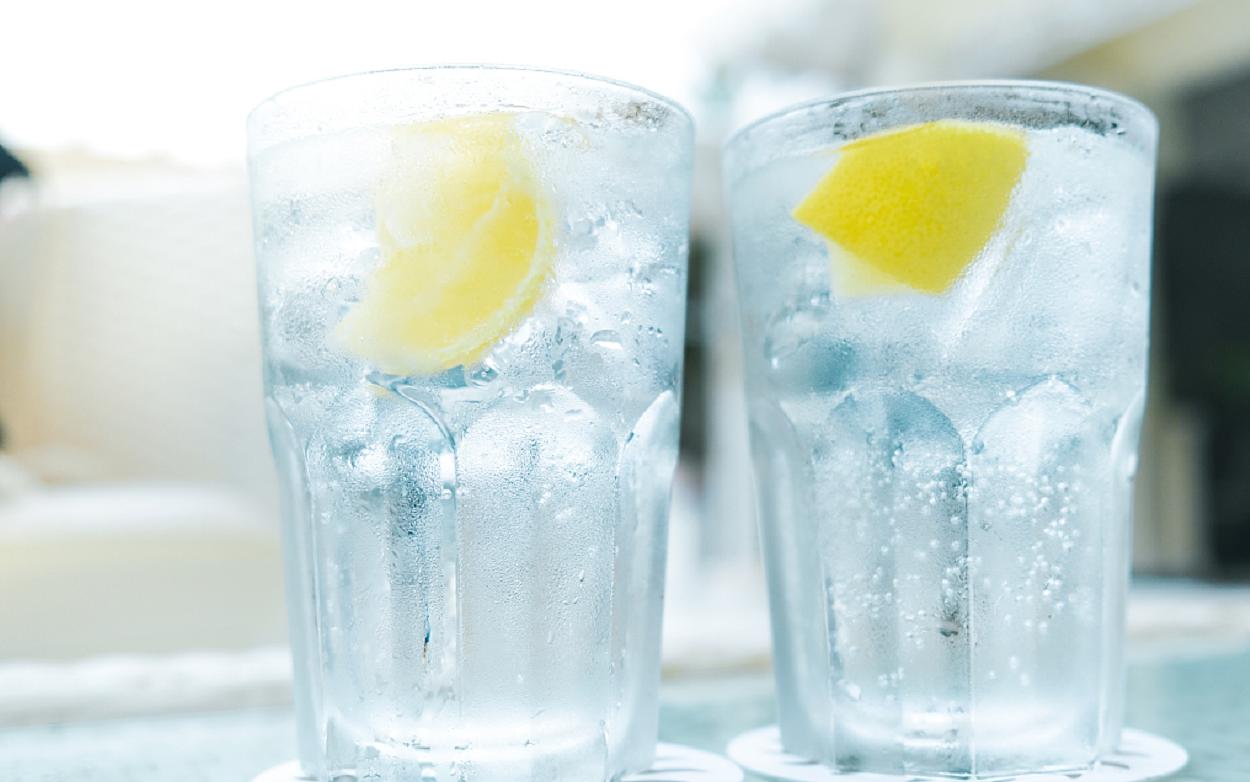 国产汽水第一股不香,冰峰汽水为何还要上市?