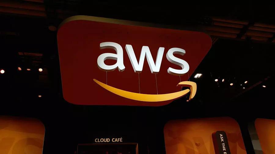 长期押注机器学习,云计算巨头AWS为何这么做?