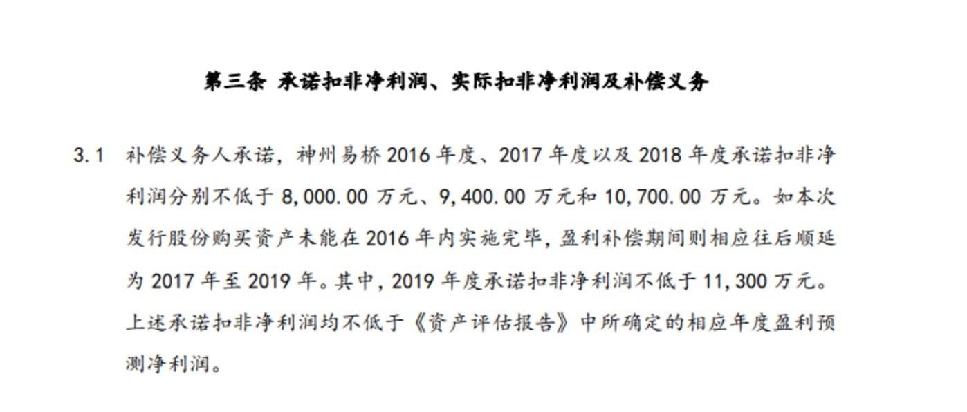 来源:2015年12月青海明胶公告