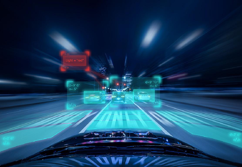 2020出行之变(三):智能交通的星罗棋布