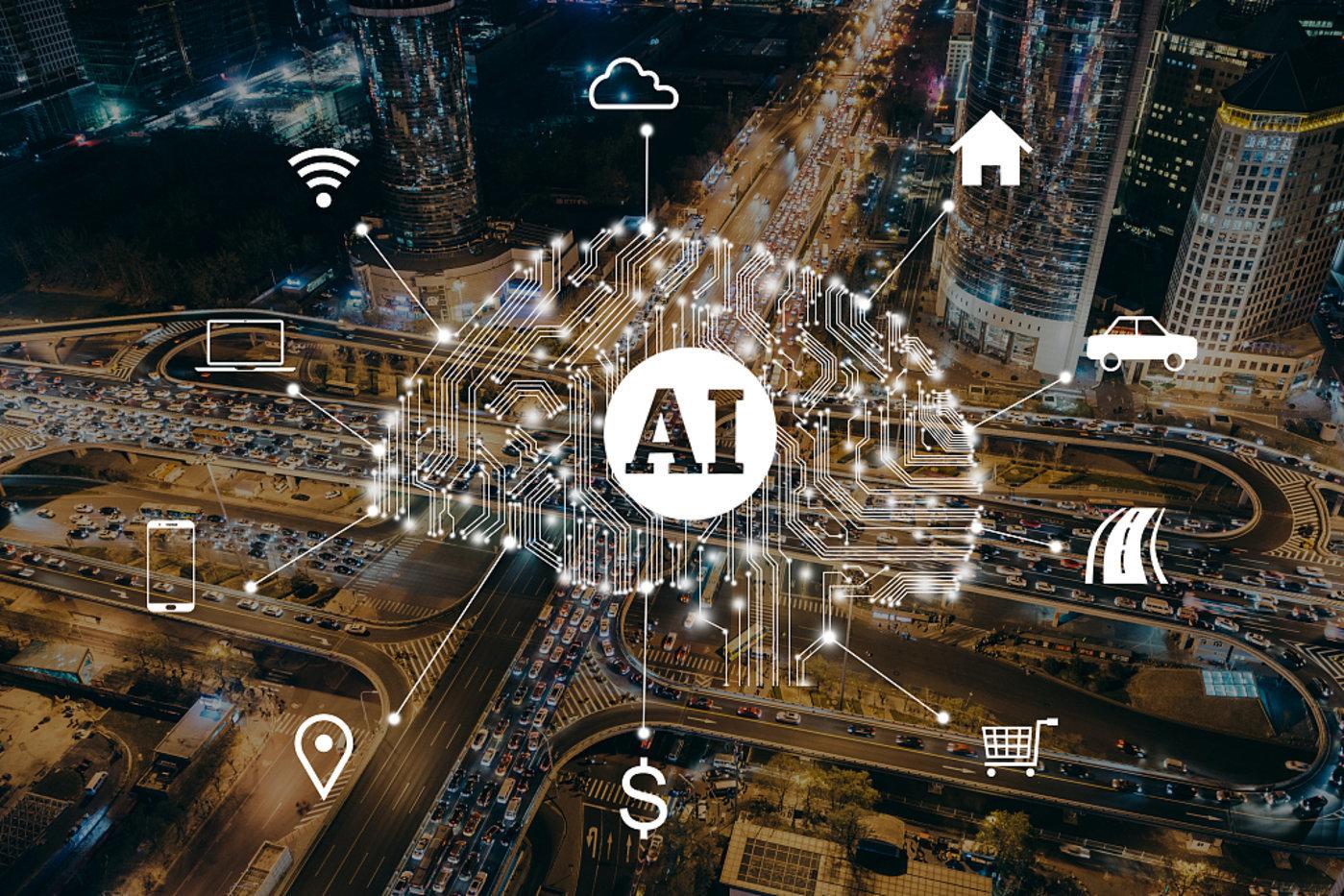 汉王科技OCR领域取得重大突破,抢占新基建数字经济发展先机