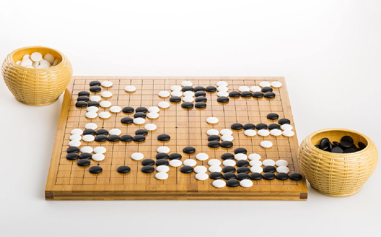 专访Unity大中华区总裁张俊波:中美游戏工业化差五年时间,两代游戏