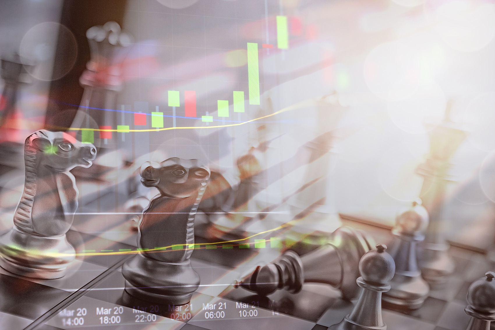 六看迈瑞医疗:股东减持忙,成长性是否已被5000亿估值透支?