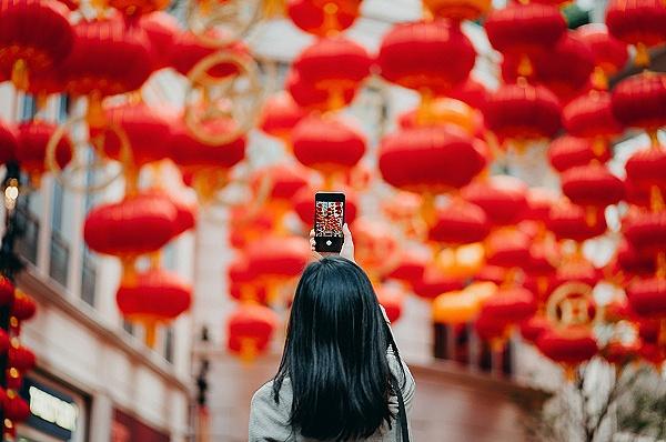 """就地过年,各地不能""""层层加码""""!在京过年有福利,春节前后进返京有新规!"""