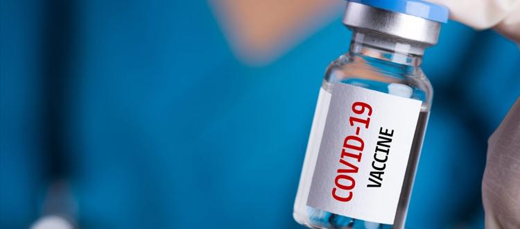 当抗疫成为常态,相关公司能否开启新一轮行情?