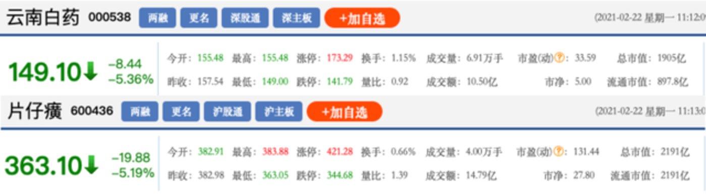 图片来源:东方财富网