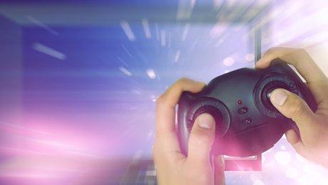 腾讯加速器出售单机游戏离线版账号;Roblox3月10日上市 | 游戏产业周报