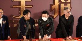 梦回黄金年代,《金手指》凭什么让梁朝伟和刘德华重聚银幕?